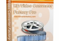 wonderfox-hd-video-converter-factory-pro-2017