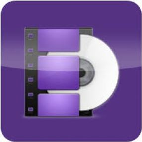 WonderFox DVD Ripper Speedy windows