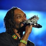 Snoop Dogg Net Worth Find How Rich is Snoop