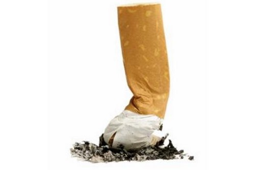 10 Best Tips to Quit Smoking