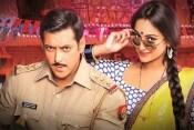 Highest Grossing Worldwide Bollywood Movies