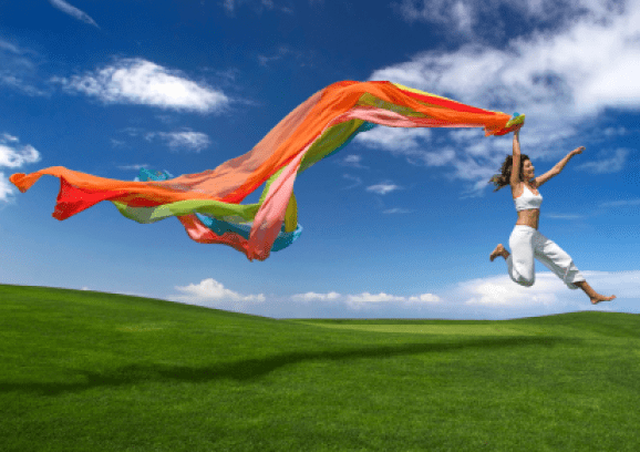 10 Tips to Spend a Happy Successful Life