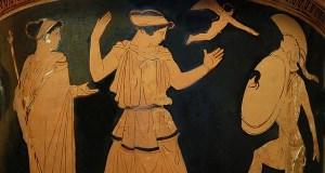 Helen Menelaus
