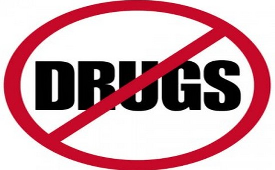 No Drugs for Better Sleep