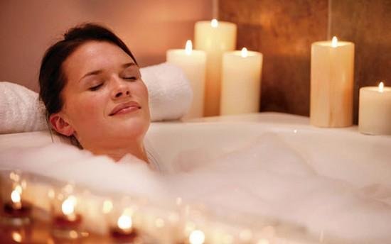 10 Best Tips to Sleep Better