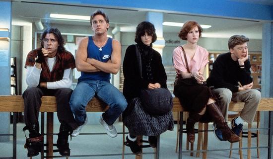 10 Best Teen Movies
