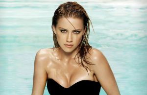 Hottest Actresses in Hollywood