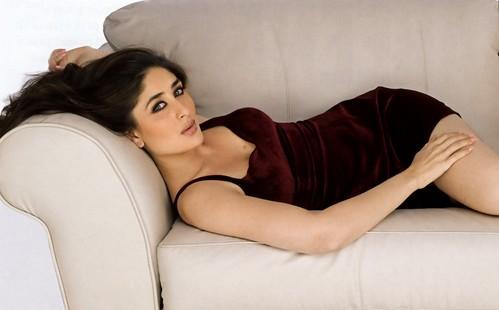 Kareena Kapoor Hottest Actresses of Bollywood