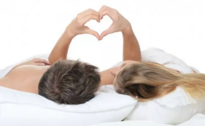Ways to Strengthen Your Relationship