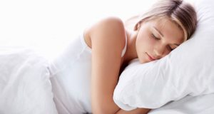 10 Things You May Not Know About Sleep