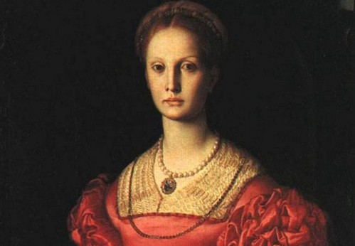 10 Most Evil Women in The History