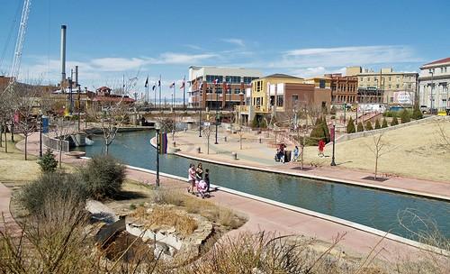 Pueblo Colorado USA