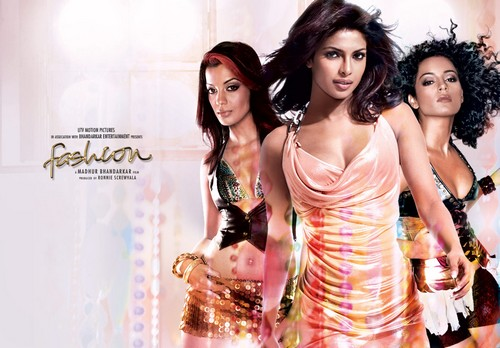 women oriented films of Bollywood