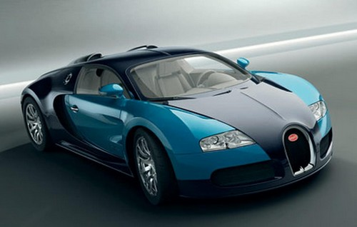 10 Best Cars Expensive