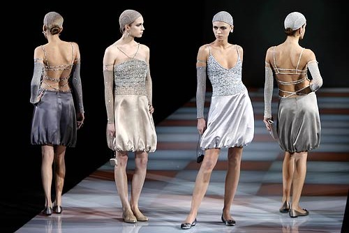 Top 10 Most Expensive Clothing Brands