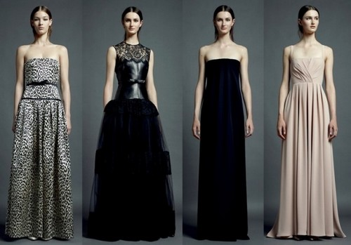 Valentino Top 10 Most Expensive Clothing Brands