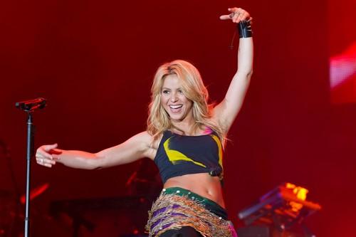 10 Most Popular Dancers