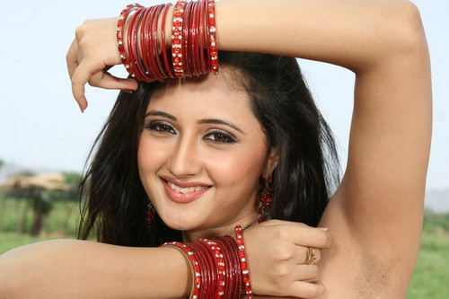 Leading ladies on Indian Television