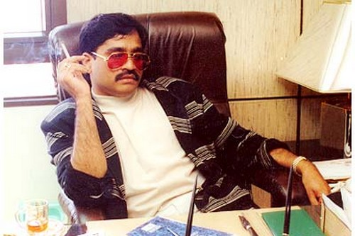 Dawood Ibrahim 10 Most Wanted People Of The World