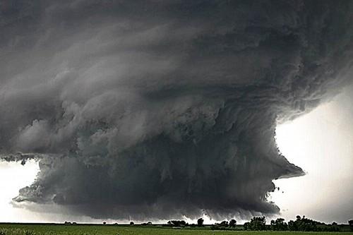 destructive hurricanes in US history Katrina