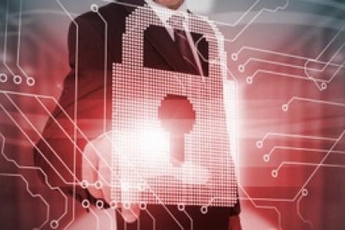 Online Data Leakage