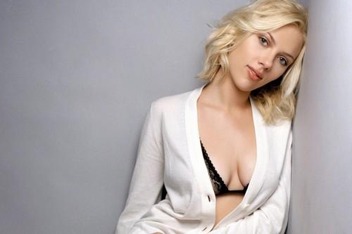 Most Beautiful Woman&Sex 64