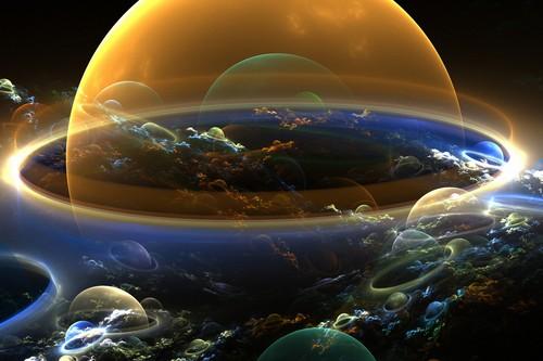 10 Doomsday Theories