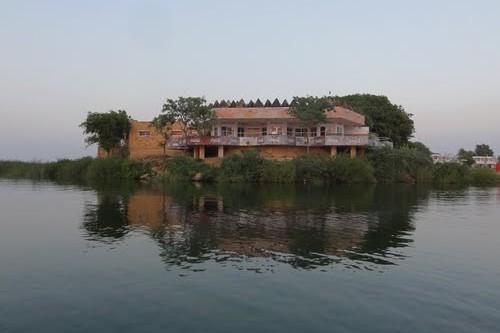 Beautiful Lakes of Pakistan