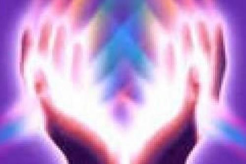 Apportation hands