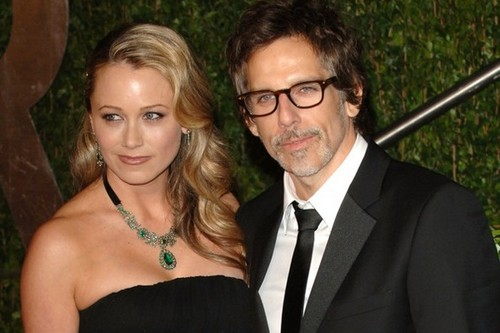 Ben Stiller Male Celebrities Who Are Feminists