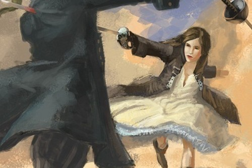 Princesses Adapted in Comics