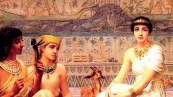 Top 10 Female Pharaohs of Ancient Egypt