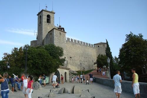 Republic of San Marino