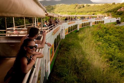 Royal Golf Estates Saint Kitts and Nevis
