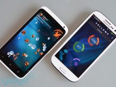 Top 10 Apps to Evaluate Android Phones