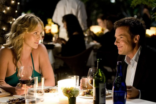 Dinner Advices For Your First Date