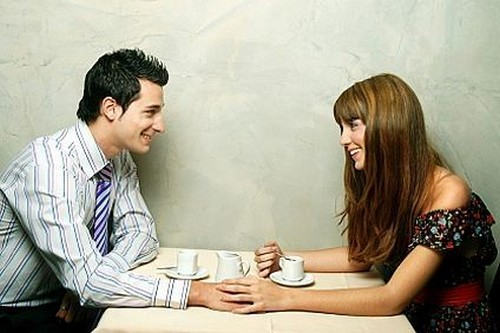 Important Advices For Your First Date