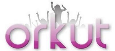 Orkute Logo Social Networking sites