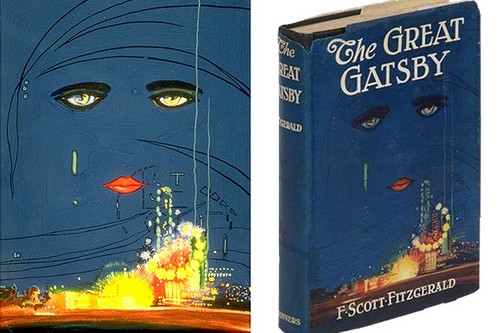 Favourite English Books