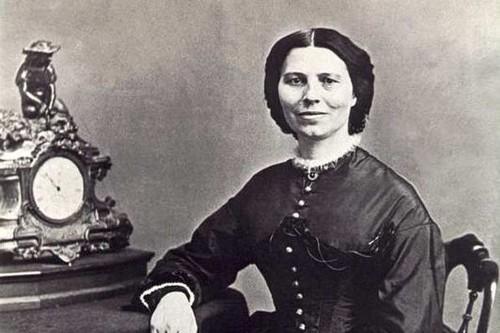 Famous Nurses Who Made History
