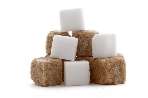 Bizarre Uses of Sugar