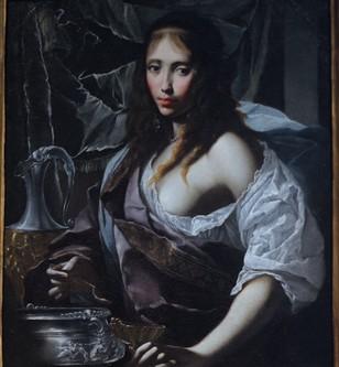 Artemisia I of Caria