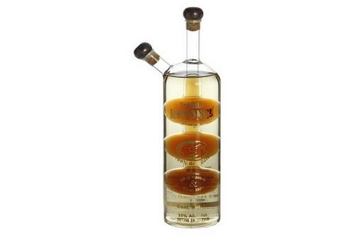 Opinion Erotic liquor bottle designs pity