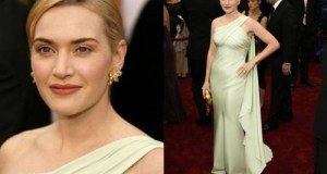 10 Most Expensive Academy Awards Dresses