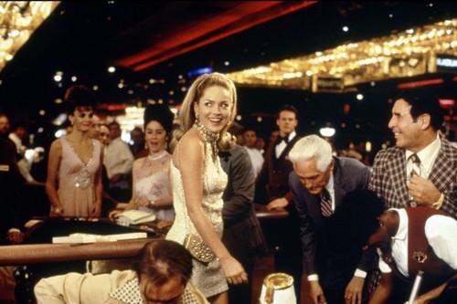 Casino-1995 Film