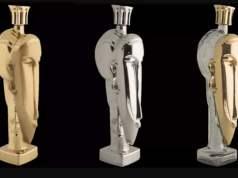 Expensive Bottled Designer Waters