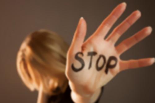 Rape Crimes in Australia