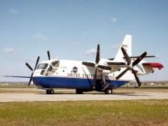 best aviation museums