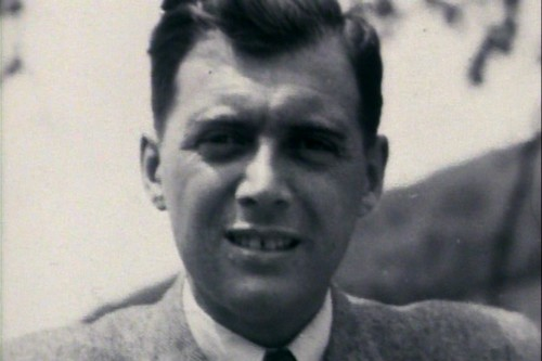 Josef Mengele Notorious Doctors