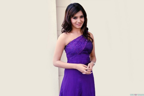Hottest South Indian Actresses Samantha